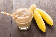 Kenwood Food Processor, Food Processor Recipes, Flavored Milk, Healthy Halloween, Yummy Smoothies, Frozen Banana, Recipe Using, Breakfast Recipes, Easy Meals