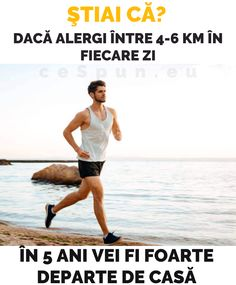 Aveţi grijă! #lol #meme #memero #cespuneu Free Time, Running, Humor, Memes, Funny, Movie Posters, Time Out, Keep Running, Humour