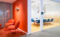 TriOptima - Jason Strong Photography - Architecture and Interiors