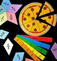 176 Best Math - Super Teacher Worksheets images   Math ...