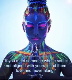 """Send them love and move along. Spiritual Guidance, Spiritual Wisdom, Spiritual Awakening, Awakening Quotes, Buddhist Wisdom, Spiritual Warrior, Spiritual Healer, Spiritual Enlightenment, Spiritual Growth"