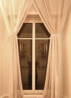 My Room  Silvio Giordano_2011