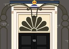Brilliant resource on British Prime Ministers 1783 - 1852.  Great interactivity and shows how the new connector pages can be used.
