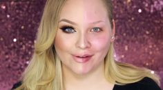 Why 8 million people have watched this beauty vlogger hit back at 'make-up shaming' - Cosmopolitan.co.uk