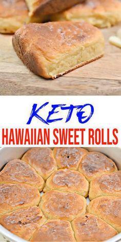 Free Keto Recipes, Ketogenic Recipes, Quick Recipes, Diet Recipes, Best Low Carb Recipes, Spinach Recipes, Shake Recipes, Egg Recipes, Recipes Dinner