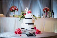 Hamilton Wedding Photography Janneke and Matt - IsaacImage | Toronto wedding photographer | Wedding photography