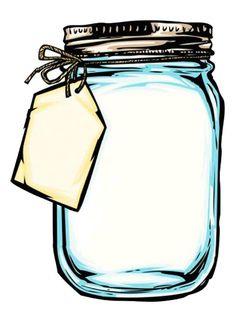 Bellet Journal, Eid Stickers, Bullet Journal Lettering Ideas, Shrink Art, Jar Art, Mason Jar Candles, Diy Canvas Art, Artist Trading Cards, Jar Gifts