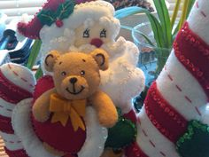 Completed+Bucilla+Santa+Swinging+on+a+Candy+by+susanmarieuponastar,+$70.00