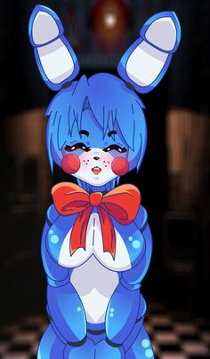 Hey everyone. i finished the last Five Night Freddy collection. Thank you for your patience for waiting and yet if you can figure out the easter eggs inside the images it would be. Five Nights At Freddy's, Five Nights At Anime, Anime Toys, Anime Fnaf, Anime Art, Kawaii Anime, Iconic Characters, Anime Characters, Marionette Fnaf