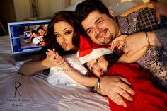 aishwarya rai at a photo shoot