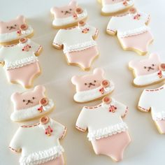 cookies for baby