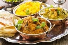 Check out our latest meal deals! We have vegetarian, non vegetarian, meals for one, meals for two & our latest Super Mega meal deal. Curry Stew, Restaurant Deals, Dishes To Go, Indian Food Recipes, Ethnic Recipes, Top Recipes, Recipies, Fried Fish Recipes, Nyc Restaurants