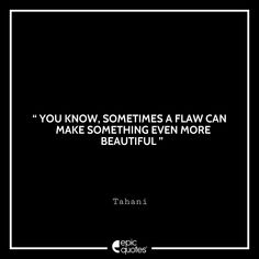 Love your flaws. Own your quirks 💪🏽 ~ Tahani, The Good Place 💕 . #loveself #selfcarelove #loveurself #selflovefirst #selfloveclub #loveyourself💕 #selflovetips #lovemyself❤ #selflove❤️ #loveyourselfquotes #selflovematters #thegoodplace #tahani #feelingsquotes #lovelifequotes #writingsociety #writingtips #writersconnection #poetsandwriters #writingsociety #writingtips #writersconnection #poetsandwriters #writercommunity #motivationmafia #quoteslove #emotionalquotes #motivationmafia Epic Quotes, Love Life Quotes, Love Yourself Quotes, Love Matters, Writing Tips, Self Love, The Good Place, Writer, Flaws