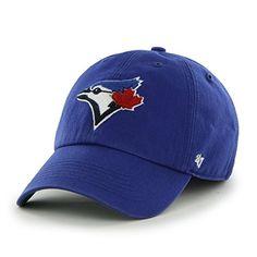 Blue Jays Hard Hats