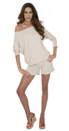 bodysuit Billion dollar Babes perfect beachwear..