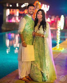 Bride Groom Sixfingers Design Studio S Collection Of 500 Indian Groom Wear Ideas In 2020,Simple Affordable Wedding Dresses