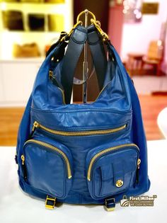052747ea9712 72 Best GUCCI images in 2019 | Gucci, Bags, Leather bags