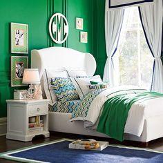 Bedroom Set Raleigh Nc