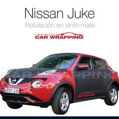 Rotulacion de vehículos y Car Wrapping en Granada ___________________________________________ #Carwrappingranada #Rotulacionvehiculosgranada #CarWrappinggranada #Tuninggranada #Rotulacionvehiculos #CarWrapping #Tuning #carwrap #carwrapp #bmwgranada #yamahagranada #triumphgranada #ktmgranada #hondagranada #trailgranada #gsgranada #bmwgsgranada #bmwtrailgranada Nissan Juke, Ktm, Yamaha, Granada, Honda, Car Wrap, Wrapping, Packaging, Wrap Gifts