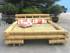bamboo swing | Verified Supplier - Huzhou Lovewood Imp. & Exp. Co., Ltd.