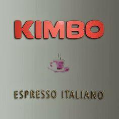 Δωροεπιταγή 150 ευρώ public από τον espresso Kimbo | HappyStar.gr