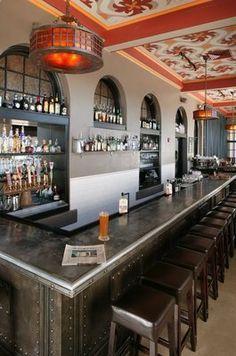 Romantic tucson restaurants