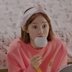 Korean Actresses, Korean Actors, Korean Star, Korean Girl, Lee Sung Kyung Wallpaper, Weightlifting Fairy Kim Bok Joo Wallpapers, Weightlifting Kim Bok Joo, Weighlifting Fairy Kim Bok Joo, Joon Hyung