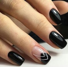 I like this! May try a different color rather than black but who knows!?
