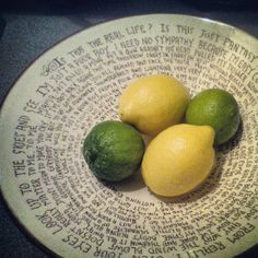 Lyric Bowl by Gary Cattermole of Minor Key Pottery Pottery Bowls, Key, Handmade, Bohemian, Ceramics, Inspiration, Skinny, Ceramic Bowls, Ceramica