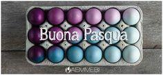 Buona Pasqua dal Team Aemmebi #buonapasqua   #happyeaster   #pasqua   #pasqua2016   #easter2016   #eastereggs