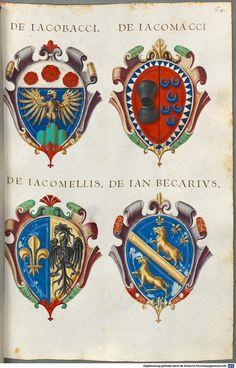 Image The Path Of Glory, Auburn California, Renaissance, Chivalry, Ex Libris, Crests, Coat Of Arms, Illustration, Antiques
