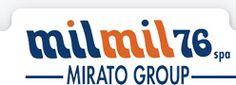 Il mio piccolo mondo...: MilMil 76 Spa Mirato Group