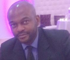 UK Suspends Nigerian Doctor for Bombarding Patient with Love Messages       Dr Chris Uzoh    Chris Uzoh , 40, a Nigerian medical doctor in...