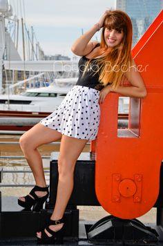 Book individual y en pareja en exteriores  Natalia Becker  fotografia@nataliabecker.com.ar www.facebook.com/NataliaBeckerFoto www.pinterest.com/NatyFotos www.flickr.com/nataliabeckerfoto