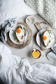 Breakfast forever 🤗