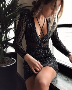 Fancy dresses - Ready for a cocktail party – Fancy dresses Hoco Dresses, Homecoming Dresses, Pretty Dresses, Sexy Dresses, Beautiful Dresses, Evening Dresses, Fashion Dresses, Prom, Vegas Dresses