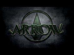 Le derniers épisode 10 de la saison 5 de Arrow : truc de dingue