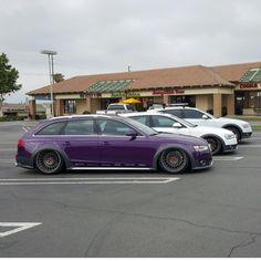 Audi A8, Audi Allroad, Audi Wagon, Volkswagen, Cars, Autos, Car, Automobile, Trucks