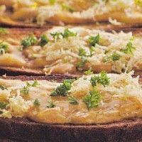 Recepty Ládi Hrušky Pivní sýr Mashed Potatoes, Ethnic Recipes, Food, Whipped Potatoes, Smash Potatoes, Essen, Meals, Yemek, Eten