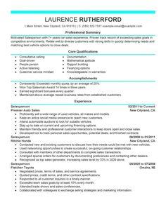 Free Online Resume Builder Printable Online Resume Builder Free Example Creator For Download Dato .