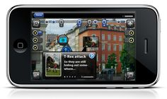 AR is an emerging technology that blends digital content with the physical world. It is used to display computer-generated images in a user's field of vision to provide relevant information about objects in the real world. End-users can make use of this technology through apps developed for mobile devices.  Global Mobile AR Market for Marketing and Advertising to grow at a CAGR of 105.72% over the period 2014-2019.