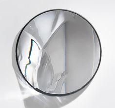 gravity-fredrikson-stallard-designboom-01