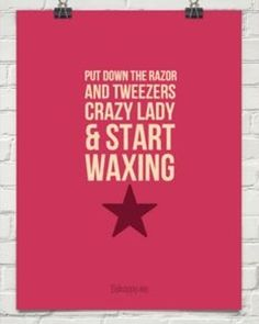 Now is the time to get on a regular waxing routine to have smooth skin ready for summer fun! Full body waxing appointments are available - Brows to Brazilians. Book online 24/7 at www.skinbytara.com  #skincare #clinicalskincare #facials #peels #microdermabrasion #acne #antiaging #permanentmakeup #permanentbrows #browembroidery #thousandoaks #conejovalley #venturacounty #wlv #westlakevillage #calabasas #oakpark #agourahills #moorpark #newburypark #camarillo #esthetician #spa #wax…