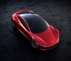 tesla-roadster-2.jpg   Image