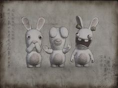 Rabbits-see-speak-hear-no-evil-1280-960.jpg