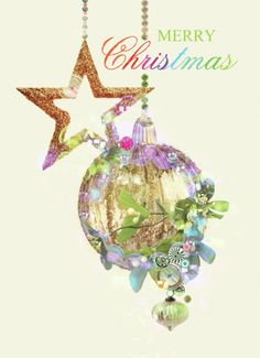 A pretty Christmas design for a card by the designer Lara Skinner. Christmas Buttons, Christmas Cover, Christmas Card Crafts, Christmas Graphics, Christmas Drawing, Christmas Mood, Noel Christmas, Christmas Wishes, Christmas Pictures