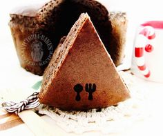 Posts about Ogura cakes written by Victoria Bakes Ogura Cake, Cotton Cake, Japanese Cake, Cake Writing, Asian Desserts, Chiffon Cake, Cake Flour, Easy Cake Recipes, Sponge Cake