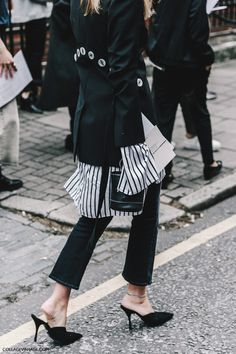lfw-london_fashion_week_ss17-street_style-outfits-collage_vintage-vintage-jw_anderson-house_of_holland-170
