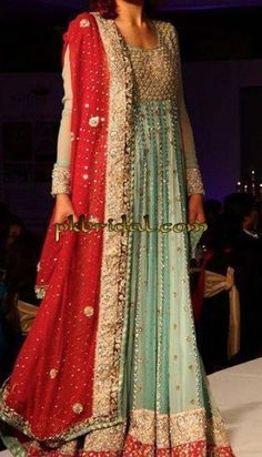 pakistani-partywear-suits-24.jpg (402×703)