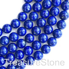 Wholesale Beads and Jewelry making Supplies Wholesale Beads, Jewelry Making Supplies, Gemstone Beads, Gemstones, Natural, Gems, Gem, Nature, Au Natural